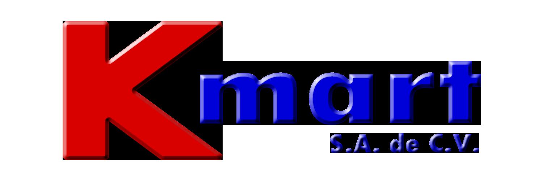 Kmart S.A. de C.V.